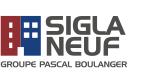 logo-sigla-neuf